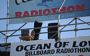 Andy Chase - Billboard
