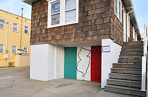 Seaside Police Monitor Mtv S Jersey House To Thwart Rh Nj1015 Com Beach Al