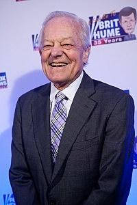 Bob Schieffer