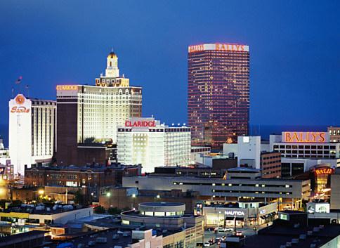 Gambling cities skylines enforcement of gambling debts