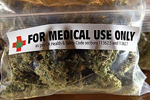 Medical Marijuana in NJ