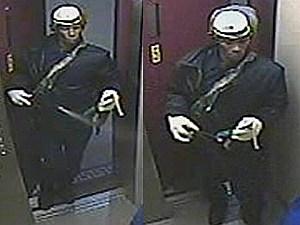 Brooklyn elevator murder suspect