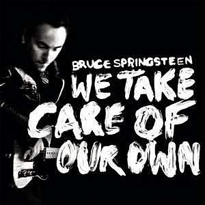 Bruce Single
