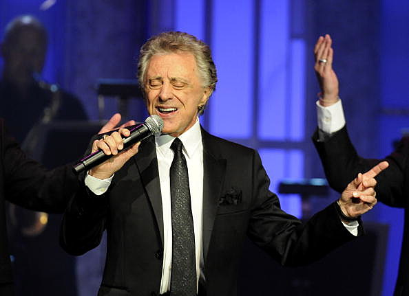 Top 10 Famous Singers From New Jersey