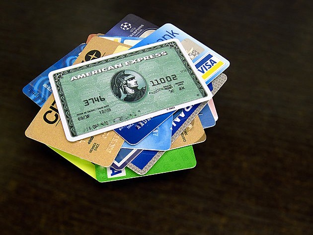 Credit Check  Should Employers Have the right?
