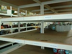 Foodbank of Monmouth & Ocean Counties