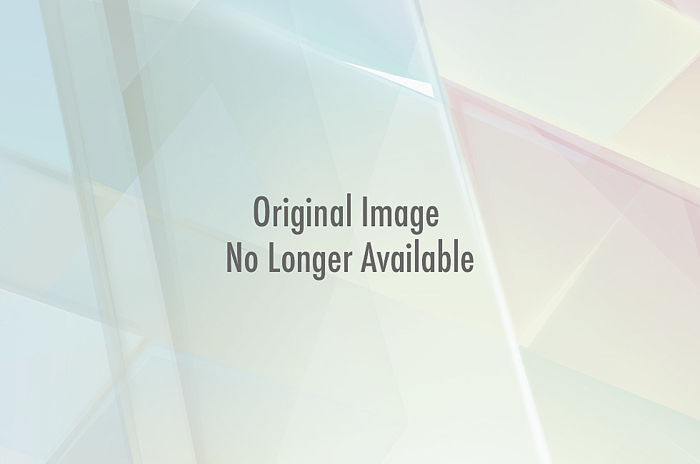 Tri-County Spelling Bee 2012
