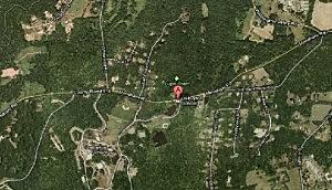 Delbarton School Morristown (Google Maps)