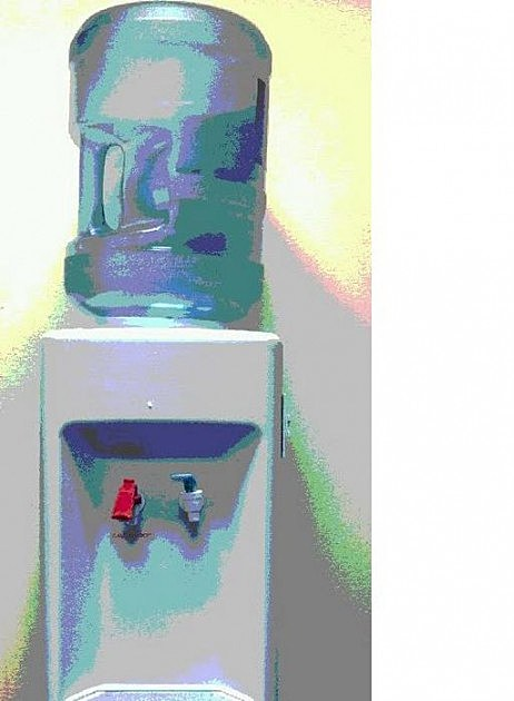 water_cooler
