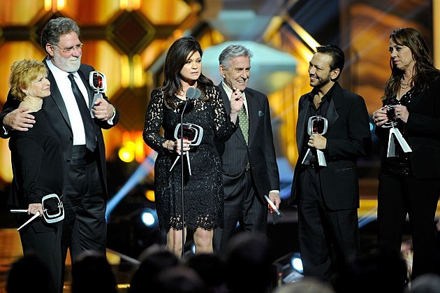 10th Annual TV Land Awards - One day at a Time