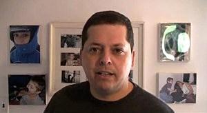 Stuart Chaifetz