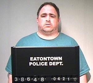 Eatontown Police
