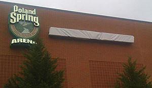 Ritacco Center