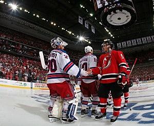 Bruce Bennett Getty Images Sport