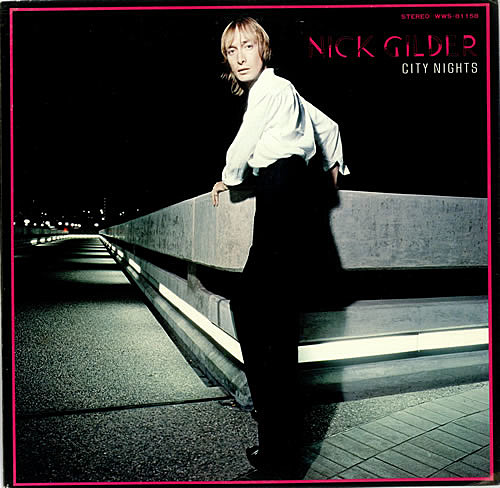 Nick-Gilder-City-Nights