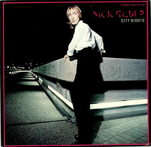 Nick-Gilder-City-Nights