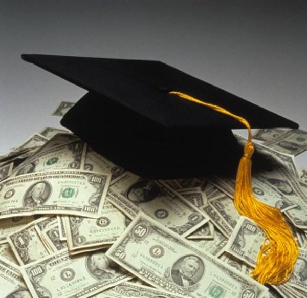 Nj College Students Face Bigger Bills Audio