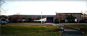 High Technology High School