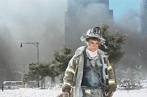 9/11 World Trade Center