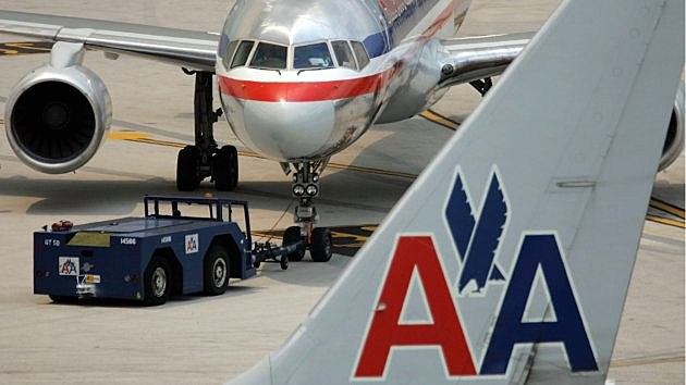 an introduction to the history of the american airlines flight 11 Pan am's most famous flight of world american airlines & united this site has been created to share some of the history & personality of pan american world.