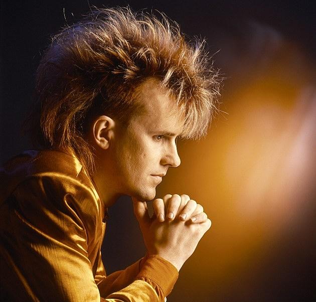 HoJo 1985