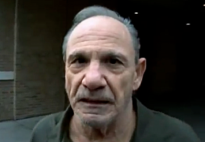 Henry Hill Youtube screenshot
