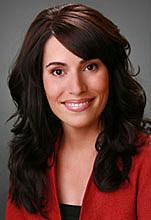 Senator M. Teresa Ruiz (D)