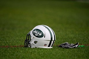 New York Jets 2012 Training Camp