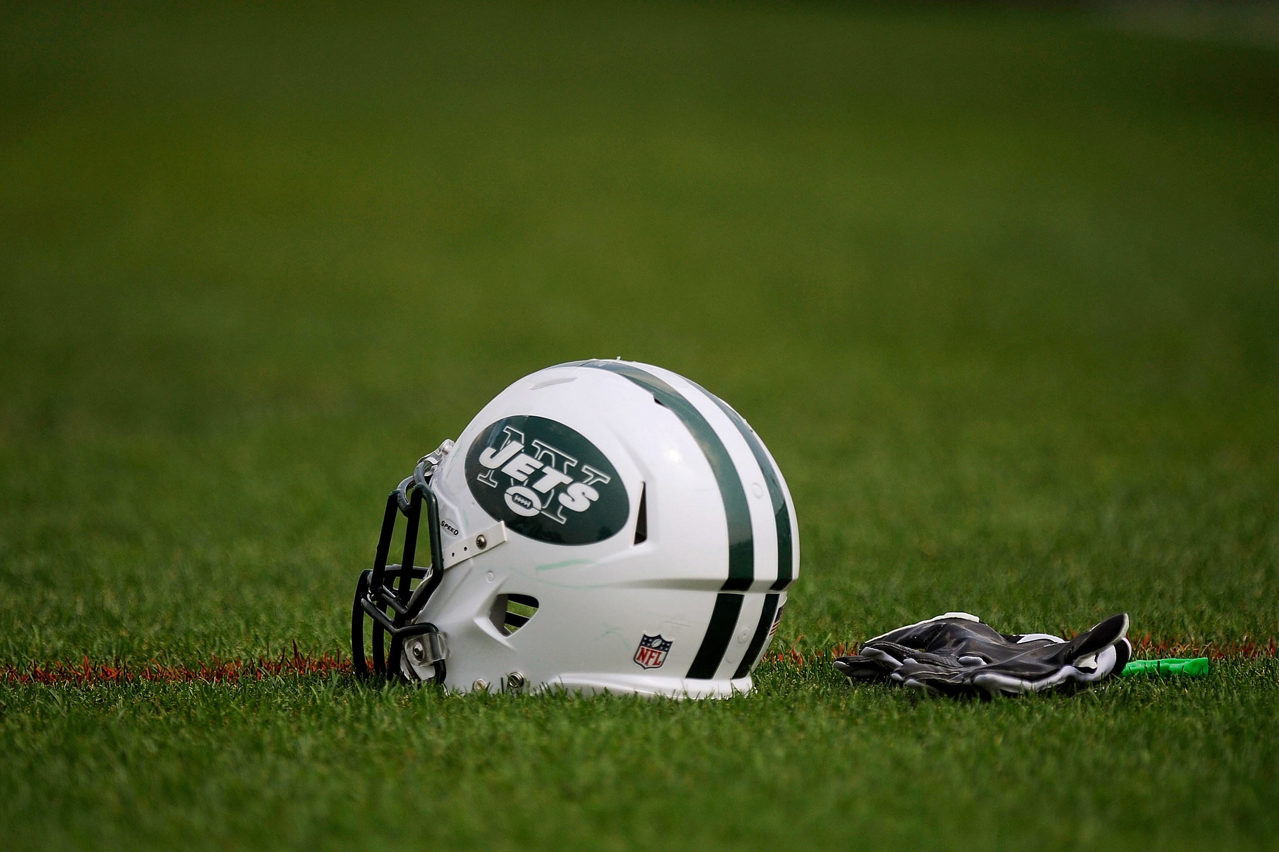 Would Should Be The Next Head Coach Of NY Jets