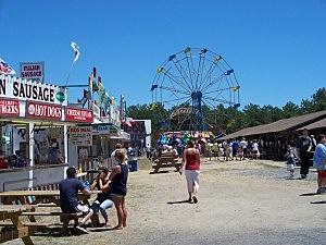Ocean County Fair (Facebook.com)
