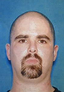 Wisconsin Sikh temple shooting suspect Wade Michael Page