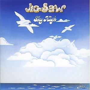 JIGSAW COVER