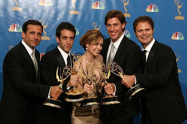58th Annual Primetime Emmy Awards