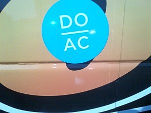 Do AC sticker
