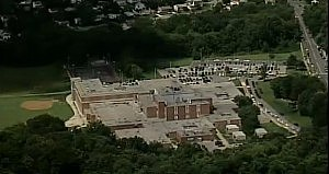 Perry Hill High School