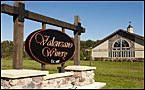 Valenzano Winery