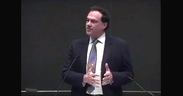 Michael Ritacco