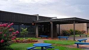 Stillwater Junior High School