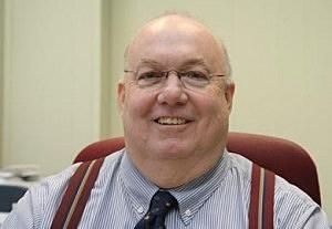 William Heine