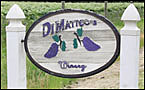 DiMatteo's Winery