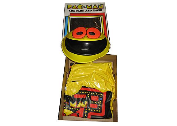 popular halloween costumes amazoncom