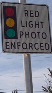 Red light camera enforced (2)