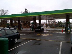 Quick Chek in Bayville