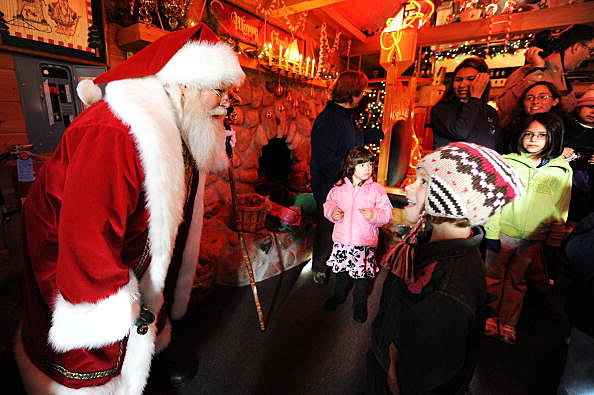 Will NJ schools be allowed to celebrate winter holidays?