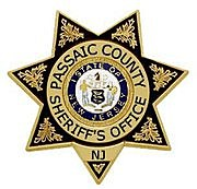 Passaic County Sheriff's Office