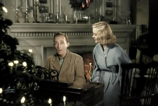 Big Joe's History of Christmas Music