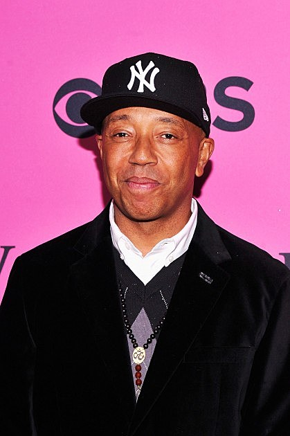 Russell Simmons' Plan for Schools