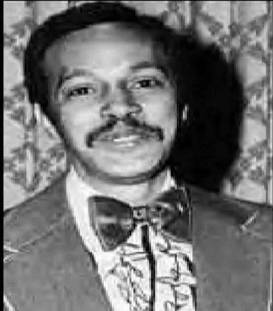 Legendary Songwriter Philly Legend Thom Bell