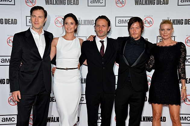 David Morrissey Sheds David Morrissey Wife Quotes About Friendships Fading