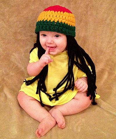 Baby-Rasta-Hat.png